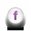 101266-purple-white-pearl-icon-social-media-logos-facebook-logo