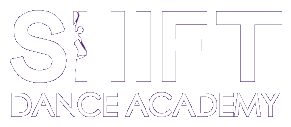 Shift Dance Academy