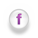 101266-purple-white-pearl-icon-social-media-logos-facebook-logo