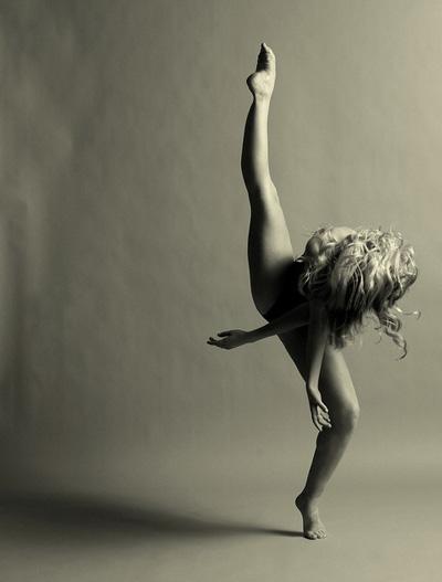 dancer-8