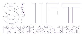 Shift Dance Academy
